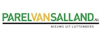 Parel van Salland
