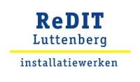 Redit Luttenberg