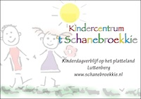 Kindercentrum 't Schanebroekkie