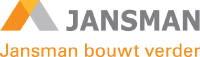 Jansman bouwgroep