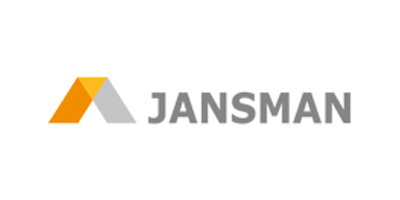 Jansman