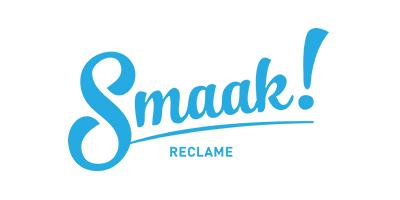 Smaak Reclame