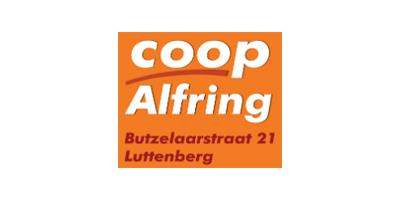 Coop compact