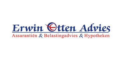Erwinotten advies
