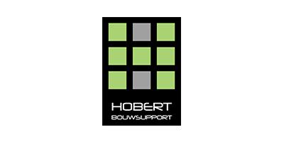 Hobert Bouwsupport
