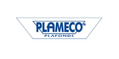 Plameco vakbedrijf ommen
