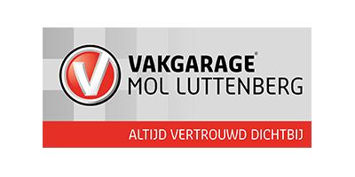 Vakgarage Mol