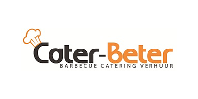 Cater Beter