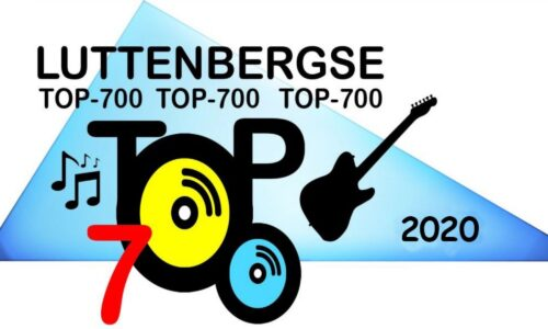Luttenbergsfeest Pubquiz via Top700